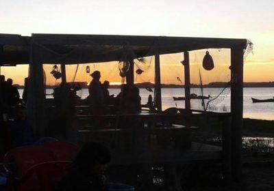 Una propuesta de Turismo Comunitario para la Pesca Artesanal (Paisaje Protegido Laguna de Rocha – Rocha)